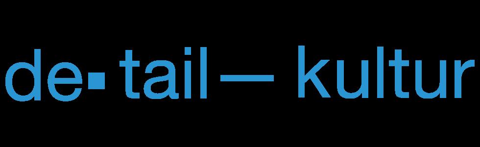 de▪︎ tail− kultur